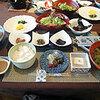下田旅行復路(下田→鎌倉)