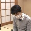 藤井聡太七段:順位戦で6連勝!