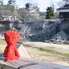4月14日 地震