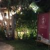 まるで学校?温かいホスピタリティとお洒落なカンボジア料理を楽しめるレストラン「Spoons」