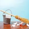 年末に頑張らなくてもいい!ゆるくて優しいマイルールを作って、日常の掃除を楽しむ方法!