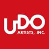 【動画紹介】UDO音楽事務所インタビュー「ERIC CLAPTON ツアー・マネージャー」