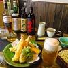 【オススメ5店】小山市・栃木市(栃木)にあるカクテルが人気のお店