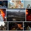 【FF15-タイタンとアーデンとかおっさんばっかりうんざりする件】~チャプター4「神話の再来」~攻略、ネタバレ、写真、感想~