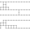 Visualizing Dijkstra's, and A* Search Algorithm