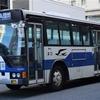 中国JRバス 534-5970