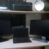 DIYでPCデスクを作るといくらかかるのか 作業内容は?時間はどれくらいかかるか