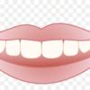94%の女性が歯が汚い男性は無理と答えた理由とは!!