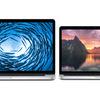 Apple Store Mac・iPad整備済製品 追加情報(2014/8/12)〜MBP、iPad Air、Retina iPad miniなど追加