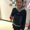 けん玉遊び✨in橘児童クラブ