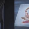 京騒戯画 ♯06「二人が計画し一人が悩む話」