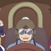 【ラディアン】4話感想「メリとドク」【2018秋アニメ】