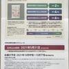 北海道東川町産新米6㎏の株主優待申込書が届きました。