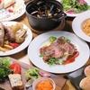 【オススメ5店】高松市郊外(香川)にある洋食が人気のお店