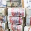 アンコールワット個人ツアー(104)カンボジアの通貨単位情報