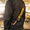 『保存版』自転車を盗難から守るための鍵を紹介!持ち運びやすい軽量な鍵を選ぼう!おすすめの鍵のかけ方も紹介