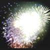 街~運命の交差点~日記:花火と共に事件が終わっていく。3人終わらせて、残りは3人か