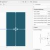 TextViewに複数行テキストを表示させる方法 in AndroidStudio