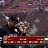 野球とは流れのスポーツ【2020/7/22 VSオリックス】