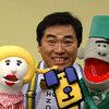 NHK教育テレビ七不思議