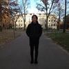 【勉強しなくちゃ生きてけない】究極の競争社会アメリカに生きる、世界1のハーバード大学生に就活直撃インタビュー!
