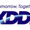 KDDI(9433)の業績・株価・配当金・利回り・権利確定日