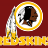 NFLチーム紹介【11】赤いインディアン ワシントン・レッドスキンズ
