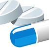 医療や健康、ネットで情報はわりと入る