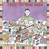 【299】Joanna Sternberg「Then I Try Some More」