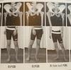 自宅引き篭もりの方々にオススメのトレーニングseriesその2『三戦立ち』股関節の回旋力を高め体幹の合成を上げます‼︎今回は武術家にオススメですがクライマー・一般の方々も是非おやりなって下さい。