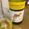 オーストラリアワイン イエローテール シャルドネ