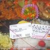 「デリカ魚鉄」(JA マーケット)の「豚キムチ弁当」 430−80円