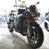 【試乗インプレ】リッター初心者でも扱いやすい「S1000R」【BMW】