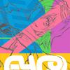 """俺的ベストアニメ """"フリクリ(FLCL)"""""""
