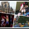 4歳女児と夢の国の夏祭りに行ってきた