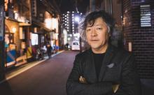 茂木健一郎さんが考える、ネット上での自分のイメージの作り方