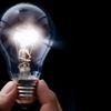 今日からすぐにできる電気代節約方法4選!