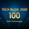 【2020年テックブログ100本突破記念】ZOZOテクノロジーズがテックブログを続ける理由とその運用方法