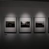 【写真展】染谷學「ほうたれ」@gallery solaris