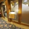 阿寒湖畔にあるホテル御前水の夕食は毛ガニ付きプラン!
