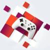 【ゲームストリーミングの今後】『Google Stadia』は失敗?サービスアップデートがなくなって40日が経過