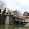 諏訪高島城 続日本百名城  (其の一)
