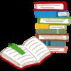 資料を探すのに図書館はいかが?「カーリル」使ってみたら、これ便利だ!
