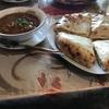 【埼玉食べ歩き】狭山市「マンダニ」でインドカレーを食べてみた