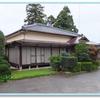 千葉県佐倉市、空き家ツアーで住みたいお家が見つかるかも?!