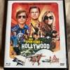 映画ブルーレイ購入記:「ワンス・アポン・ア・タイム・イン・ハリウッド」