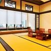 【受験生必見】北九州で学習、作業、読書に使える無料スペースまとめ