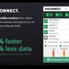 Firefoxを軽くする方法12選!【重い、遅い、回線早く、動作、時間がかかる、高速化、快適にする】