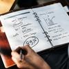 仕事の効率をあげるめちゃくちゃシンプルな7つのコツ