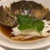 買い物→上海蟹の宴、鍼治療、春巻づくり